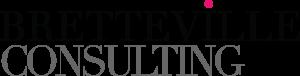 Bretteville Consulting